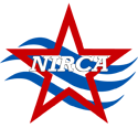 Image result for nirca
